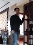 Harry Lee, 36  , Tianjin