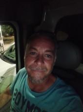 Stefano, 48, Italy, Montale