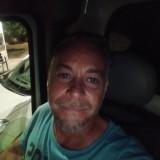 Stefano, 48  , Montale
