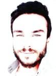 Hasan Karataş, 21  , Aydin