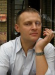 Vladimir, 43, Kiev