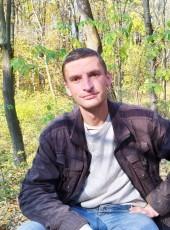 phaeton777, 34, Ukraine, Lubny