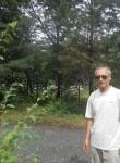 Aleksandr, 56  , Belovo