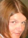 Galina, 52  , Kovel