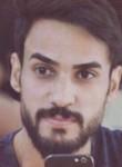 Marwan, 25  , Al Hillah