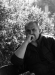 Vadim, 44, Donetsk