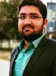 Romit, 25 лет, Titlāgarh