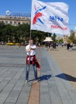 Nikita, 19, Yuzhno-Sakhalinsk