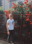 Eva, 30  , Krasnodar