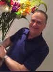 Marc, 57  , Cairo