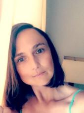Oksana, 41, Belarus, Minsk