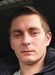 Bordyuh, 29  , Yavoriv