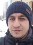 Musa, 32, Nizhnevartovsk