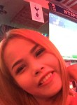 Kalaya Phukaew, 25  , Ubon Ratchathani
