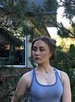 Angelina, 20  , Borovsk