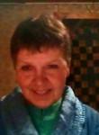 Valentina, 72  , Berezniki