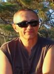 Roman, 57  , Minsk