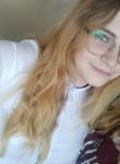 Sofya, 19, Ulyanovsk