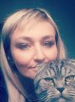 Larisa, 37, Yekaterinburg