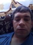 Sergey, 33  , Kargasok