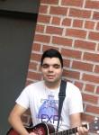 kingiskingalihd, 22  , Brooklyn