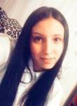 Kristina, 22  , Abaza