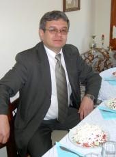 Alex, 61, Bulgaria, Blagoevgrad
