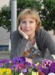 Lana, 56  , Cheboksary