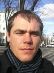 Valera, 29  , Irkutsk