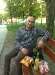 vitaliy, 35, Kiev