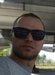 Maks, 31, Vinnytsya