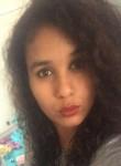 Manisha, 21  , Jaipur
