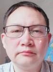 King, 48  , Suzhou (Jiangsu Sheng)