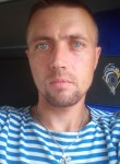 Viktor, 30  , Kirov (Kirov)