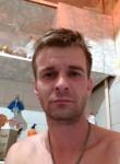 Ilya, 29  , Leninskoye (Jewish)