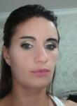 Evgeniya, 30  , Comrat