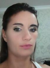 Evgeniya, 30, Republic of Moldova, Comrat