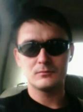 Denis, 32, Turkmenistan, Ashgabat