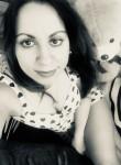 Lilya, 31  , Krasnodar