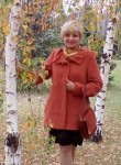 Natalya, 52, Volgograd