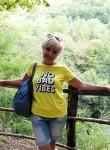 Natalya, 53, Volgograd