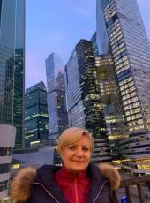 Natalya, 53, Russia, Volgograd
