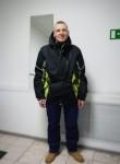 Vitaliy, 40  , Krasnoobsk