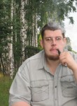Dima, 42, Zheleznodorozhnyy (MO)
