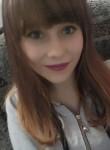 Olenka, 22  , Voltsjansk