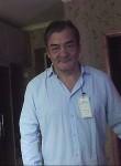 Abr, 56  , Almaty