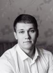 Mayk, 26, Vologda