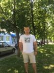 Igor, 37, Mahilyow