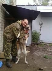 Roman, 45, Russia, Ryazan