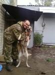 Roman, 44, Ryazan
